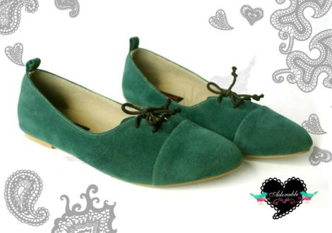 Potlood Tosca